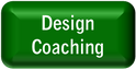 Design Coaching Button