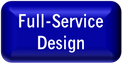 Full-Service Design Button
